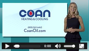 COAN-Video-Thumbnails-Job-video-thumb.png
