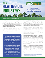 2020-Ferrante-Bioheat-Document-thumb.jpg