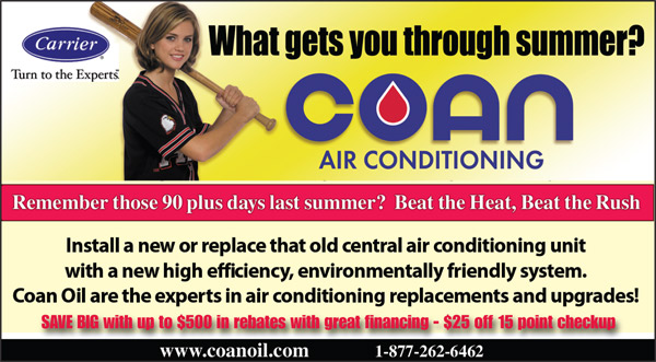 coan-summer-ac-coupon-large.jpg