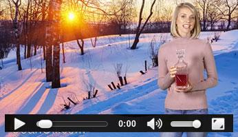 COAN-Video-Thumbnails-2019-Bioheat-thumb.jpg