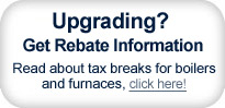 equipment-rebates-2014.jpg