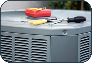iS_000017630663-air-conditioner.jpg