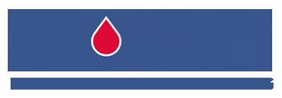 Coan Oil logo