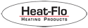 heatfloLogo.png