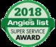 AngiesList_SSA_2018_530x438 super service awrd 2018.png